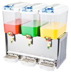 家电-榨汁机